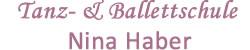 Ballettschule Nina Haber