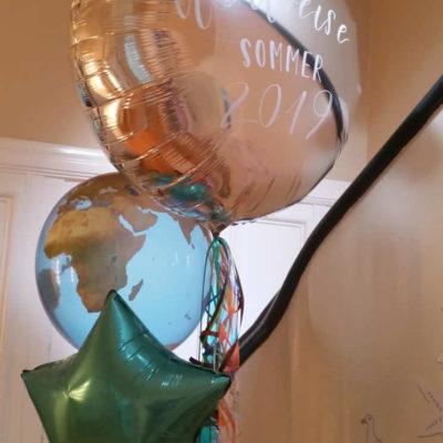 ballongs_sommer2019